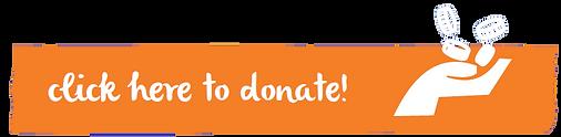 donate-cta.png