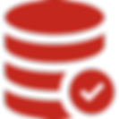 iconmonstr-database-13-240.png