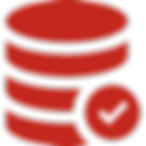 iconmonstr-database-13-240.png