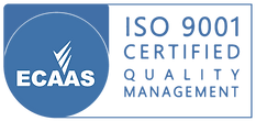 Townsville-Asbestos-Creditation-Logos-01