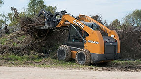 b-series-skid-steer-loaders-overview.jpg