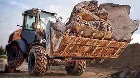 loaders-overview.jpg