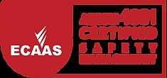 Townsville-Asbestos-Creditation-Logos-03