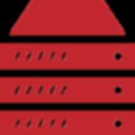 iconmonstr-server-7-240.png