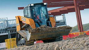 compact-track-loaders-overview.jpg