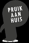 Pruik_aan_huis_Logo.png