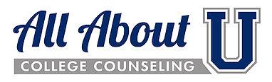 AllAbout U logo-for web.jpg