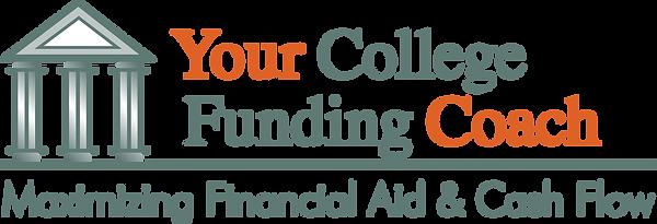 YCFC_Logo_Large.png