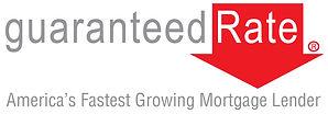 Guaranteed-Rate-logo.jpg