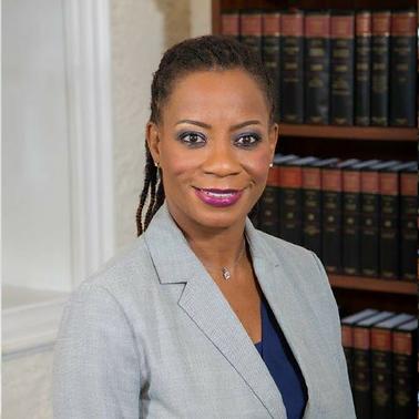 Onan Lamour-Williams   Lawyer   Providence Law