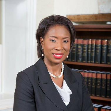 Nadia A. Wright   Lawyer   Providence Law