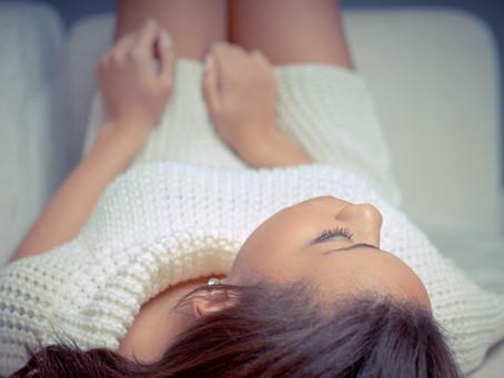 A hormonmentes fogamzásgátlásról - I.rész