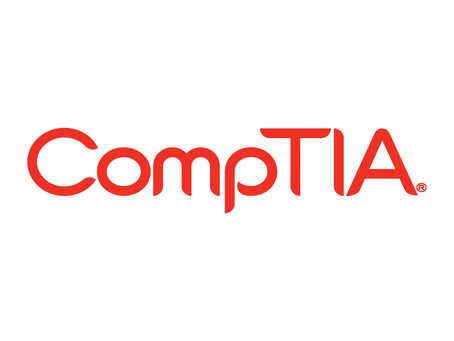EMedia Strategies Partners with CompTIA