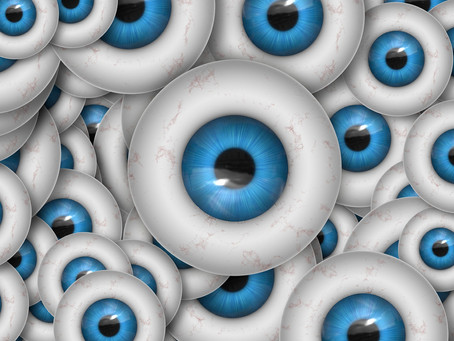 How to Drive More Eyeballs to Your Content