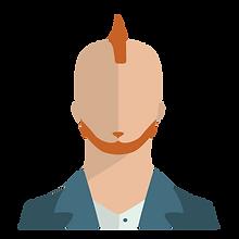 avatar 91