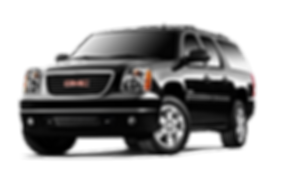 South Jersey Sedan and Limousine Service Large SUVs