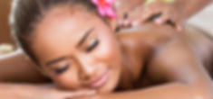 Wipe-Out-Your-Worries-From-Dubai-Massage