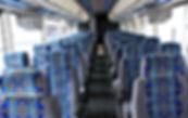 Motor Coach Bus