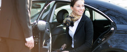 *Rates as Low as $75 to PHL Airport!
