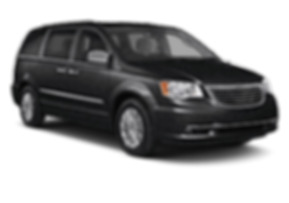SJ Sedan and Limousine Service NEMT