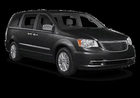 SJ Sedan and Limousine Service NEMT