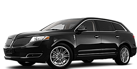 Lincoln-MKT.png