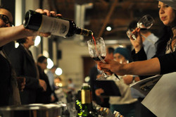 New Jersey and Philly Wine Tours