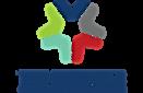 chamber_ctr_logo-230x150.png
