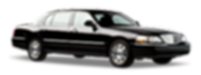 SJ Sedan and Limousine Service