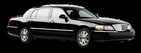 SJ Sedan and Limousine Service