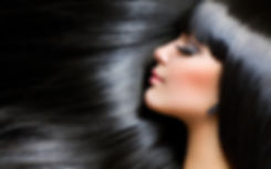How-to-get-rid-of-dandruff-on-black-hair