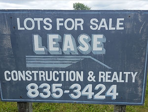 leasesign_edited.jpg