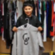 Global_Awareness_Clothing_Co