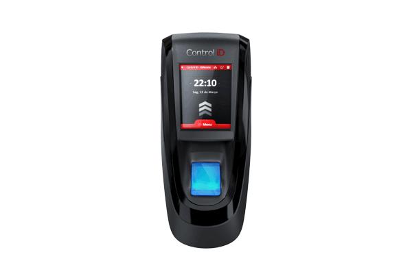 controle-acesso-biometrico
