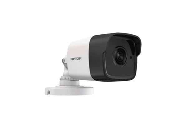 camera-monitoramento