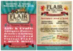 Flair 2019 Postcard.jpg