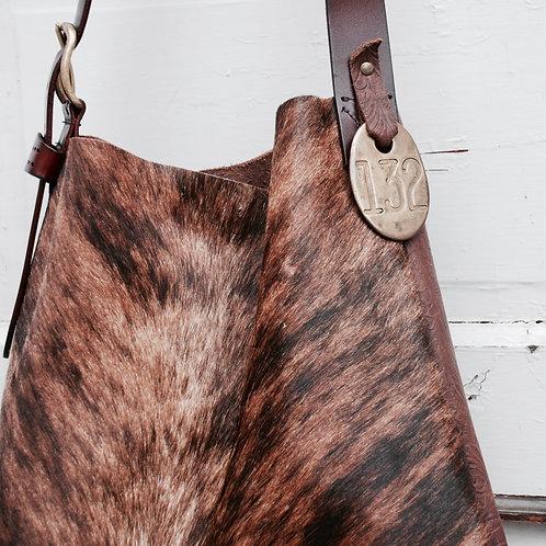 Brindle Original Crossbody or Shoulder bag