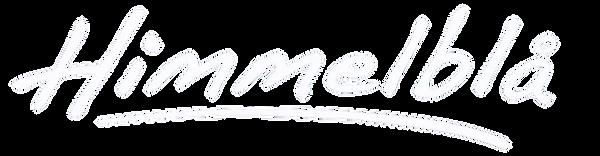 himmelblå_logo.png