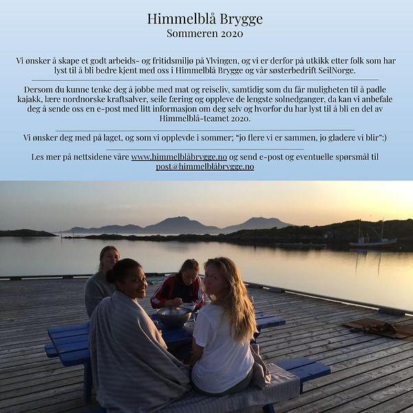 Frivillig_arbeid_Himmelblå_2020_(2).jpg