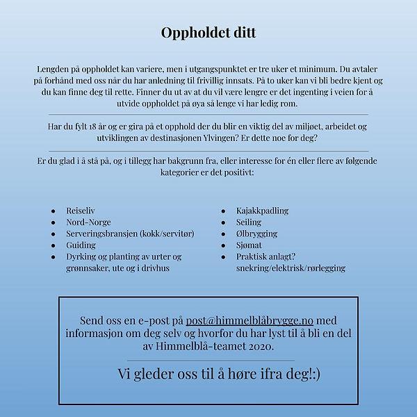 Frivillig_arbeid_Himmelblå_2020_(1).jpg