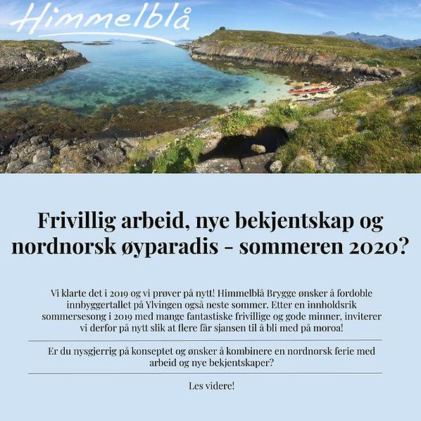 Frivillig_arbeid_Himmelblå_2020.jpg