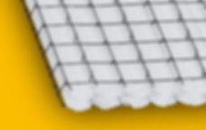 polystyrene2.jpg