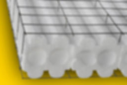semi-estructural-4-600x400.jpg