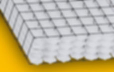 polystyrene4.jpg