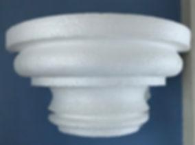 capitel de unicel