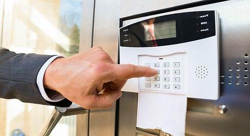 sistemas-alarmas-viviendas-zaragoza.jpg