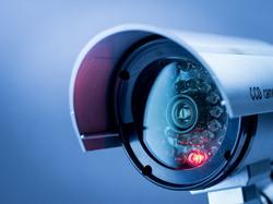 instalacion-camaras-de-vigilancia-negoci
