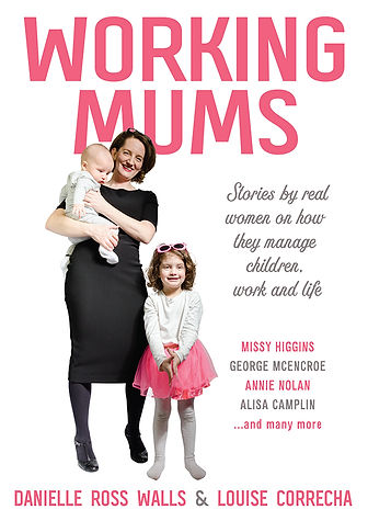 Working-Mums-cover-final-.jpg