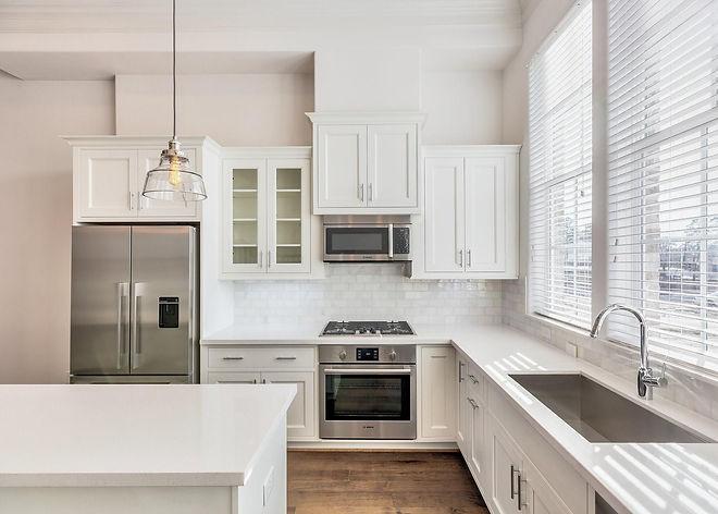 2 bed kitchen 3 - Copy.jpg