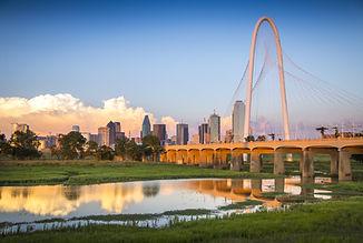 Dallas ER 2.jpg